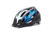 Giro Rift blue/black